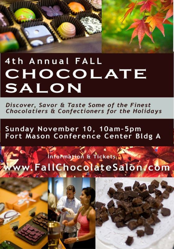 Fall13-Chocolate